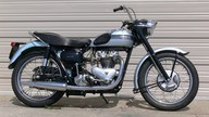 C1064